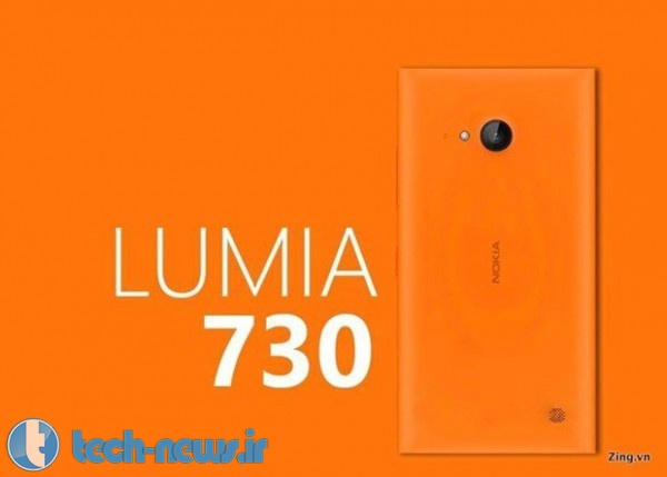nokia-lumia-730-thumb