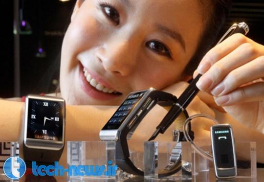samsung-smartwatch-unpacked2-rumor
