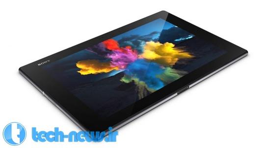xperia-z2-tablet-mind-blowing-entertainment-5d8c324a887fafc6a0eaf9b96c97af29-940
