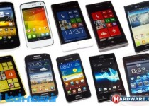600px_lotsasmartphones