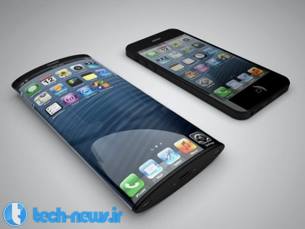 Apple-iPhone-6-Concept-17