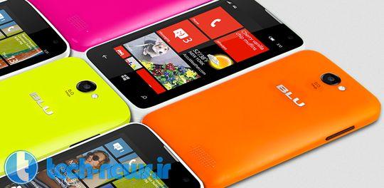 Blu-Win-JR-Windows-Phone-81-available-02