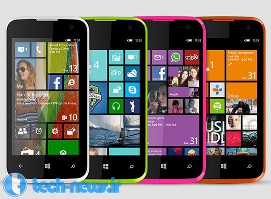 Blu-Win-JR-Windows-Phone-81-available-03