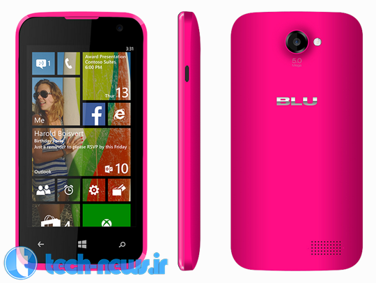 Blu-Win-JR-Windows-Phone-81-available-05