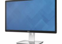 Dell UltraSharp 27 inch 5K