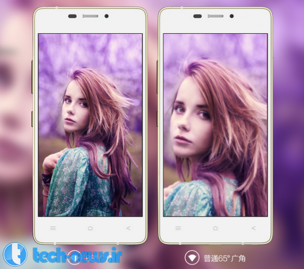 Gionee-Elife-S5.1---official-images (3)