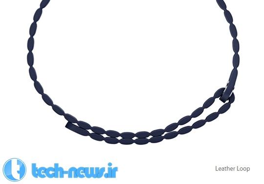 Leather-Loop