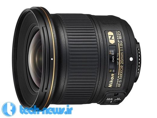 Nikon-AFS_20_1.8G