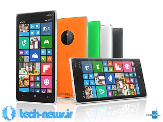 Nokia-Lumia-830-4