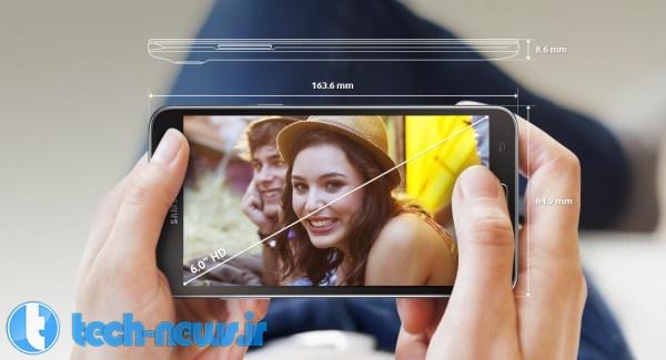 Photo of گلکسی مگا 2؛ بالاخره در بازار آسیا