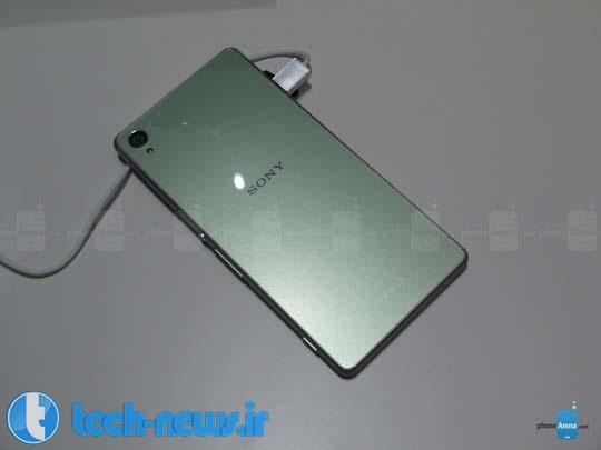 Sony-Xperia-Z3 (1)