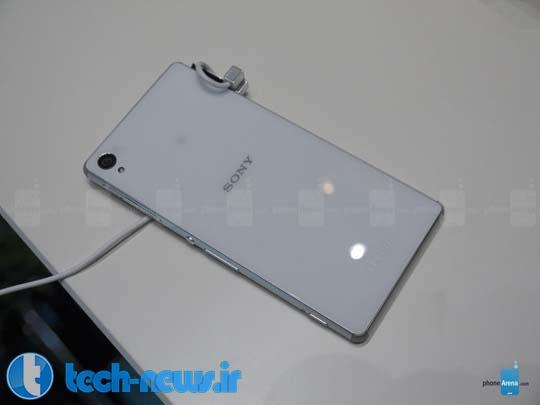 Sony-Xperia-Z3 (3)