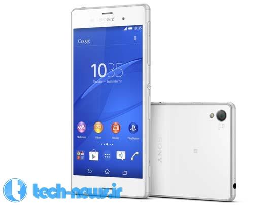 Sony-Xperia-Z3 (8)
