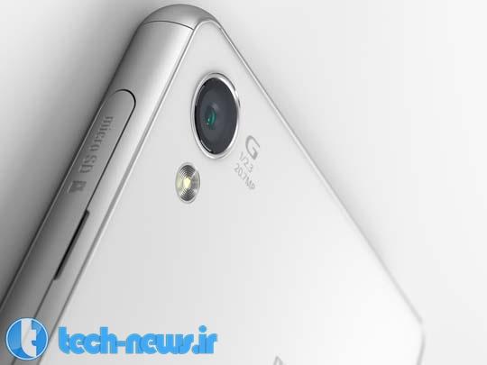 Sony-Xperia-Z3 (9)