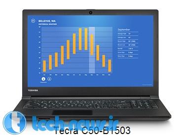 Toshiba_Tecra_C50_01