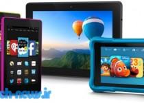 amazon-tablets