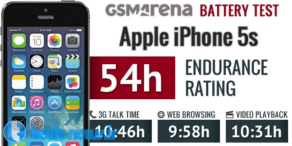 apple-iphone-5s-battery-test