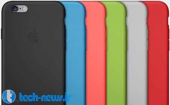 apple iphone 6 covers