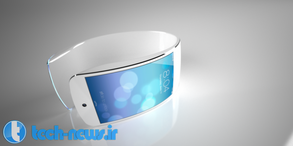apples-smartwatch-will-debut-sept-9