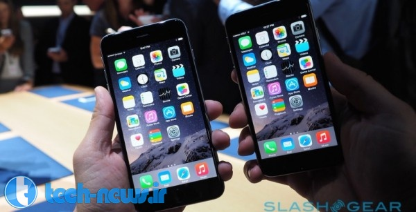 iphone-6-hands-on-sg-18-XL-820x4202