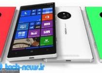 lumia-830-concept (1)