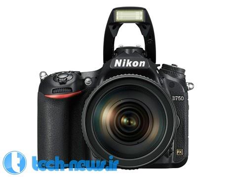 nikon-d750-7