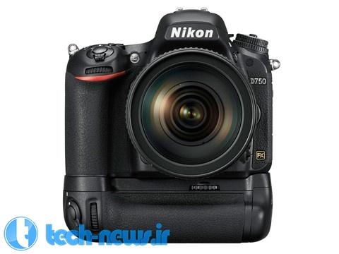 nikon-d750-8