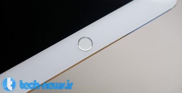 2608950_iPad_Air_2-820x420