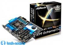 ASRock_X99_Extreme11_02