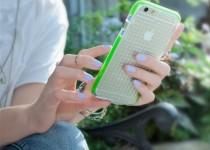 Case-Mate-Tough-Air-for-iPhone-6