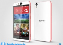 HTC-Desire-EYE-4