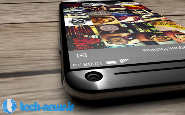 HTC-One-Bloom-3-concept-by-Hasan-Kaymak (3)