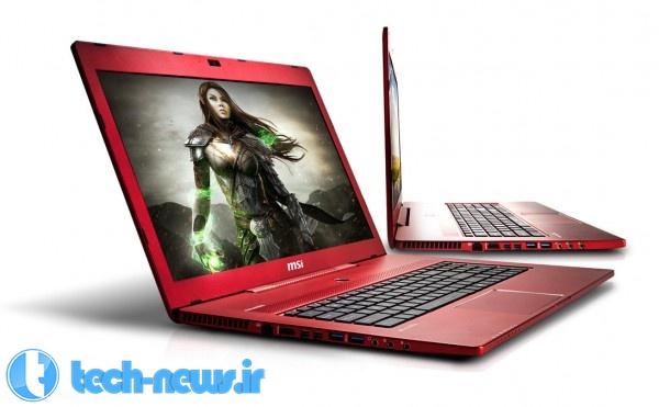MSI_GS70_Crimson_Red_02
