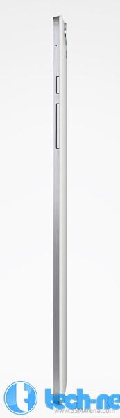 Nexus 9 4