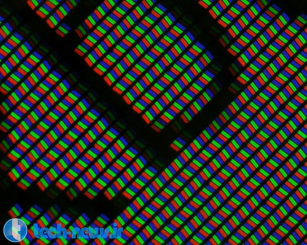 Pixels-of-course(1)