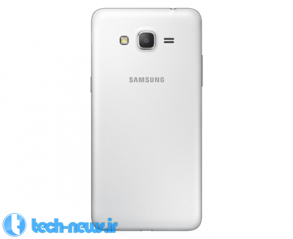 Samsung-Galaxy-Grand-Prime---official-images (1)