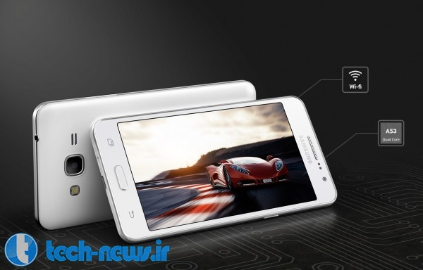 Samsung-Galaxy-Grand-Prime---official-images (4)