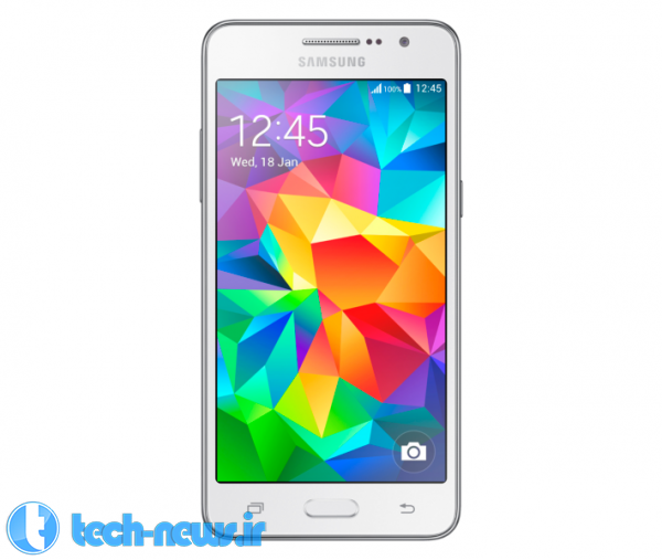 Samsung-Galaxy-Grand-Prime---official-images