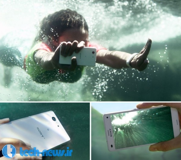 Sony-Xperia-Aquatech-Store-XPeria-Z3-COmpact