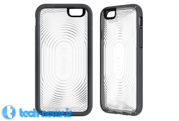 Speck-MightyShell-Clear-iPhone-6-Case