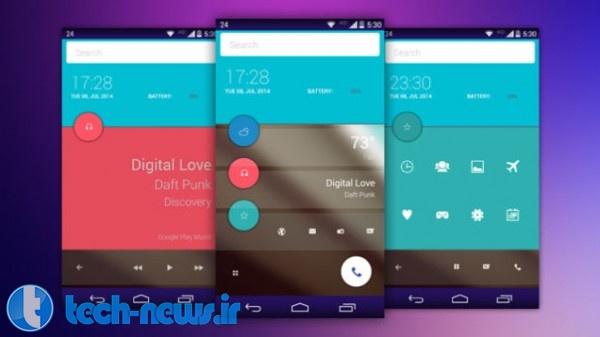 Photo of Android L و هر چیزی که نیاز است درموردش بدانید (بخش سوم)