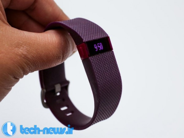 fitbit-charge-hr-surge-product-photos50