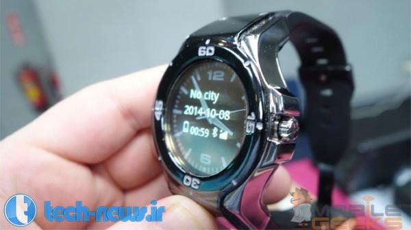 halo-smartwatch2