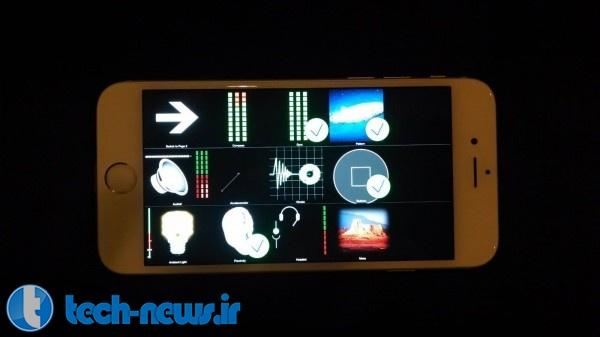 iPhone_6_Prototype_Sensor_Enable_Pg2_Wide