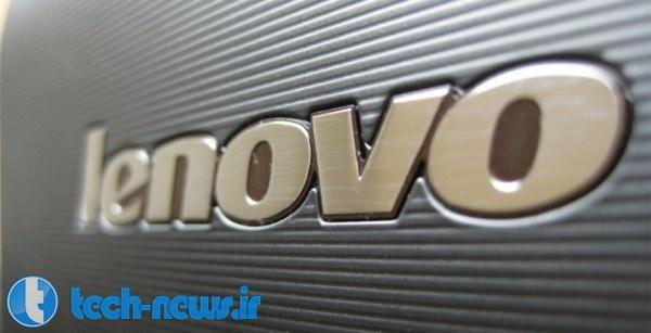 Photo of لنوو شرکت جدید دستگاه های هوشمند را در چین راه اندازی می کند