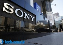 sony-names-new-chief-financial-officer-masaru-kato-to-step-down
