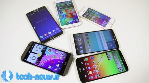 2014-best-smartphones