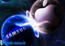 27797_large_apple-vs-samsung