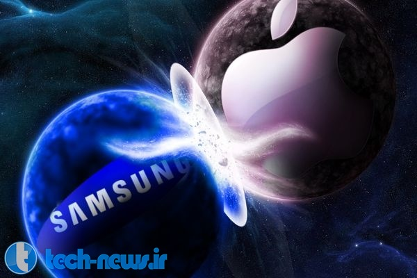 Photo of سامسونگ تا سال 2016 هشتاد درصد از پردازنده های مورد نیاز اپل را تامین خواهد کرد