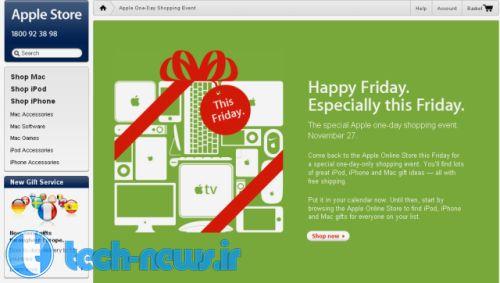 5-_Apple_Black_Friday_screen_shot.img_assist_custom